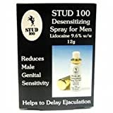 Stud 100 Desensitizing Spray MultiBuy Offer x 10