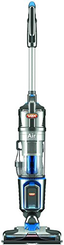 vax-u86-al-ba-air-cordless-solo-vacuum-cleaner-105-l-silver-blue
