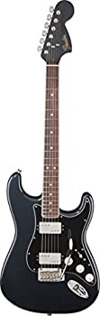 Fender Classic Player Stratocaster Guitar