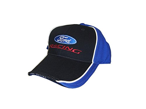 ford-racing-custom-hat-mustang-f-series-gt-boss-torino-galaxie-fairlane-cobra