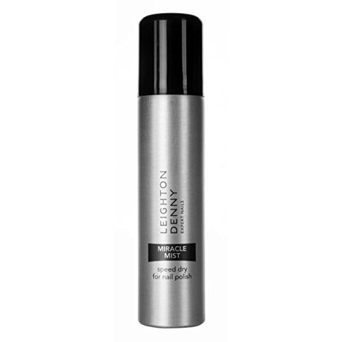 leighton-denny-miracle-mist-speed-drying-spray-75ml-by-leighton-denny