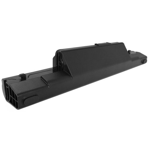 Bay-Valley-Parts-New-Replacement-Laptop-Battery-for-ACER-Aspire-5625-5745-5820