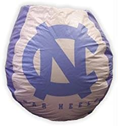 Bean Bag UNC Tarheels
