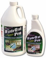Hydroxi Pro Concentrate - 1 Gallon front-641313