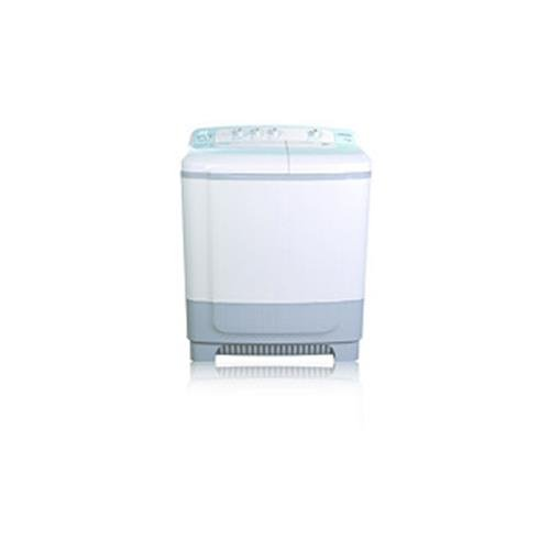 Samsung-WT9001EG-7-Kg-Semi-Automatic-Washing-Machine