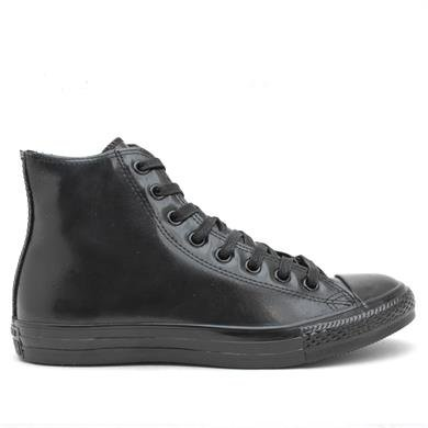 converse-ct-hi-black-42