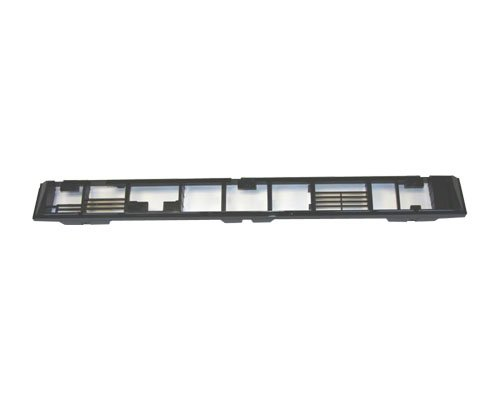 General Electric Wb07X10722 Microwave Vent Grille