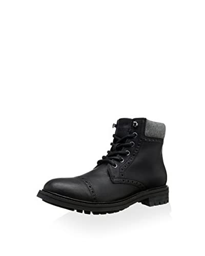 Tommy Hilfiger Men's Herbie Boot