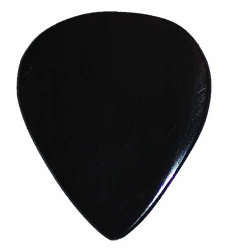 Clayton Picks HES/3 Guitar Pick