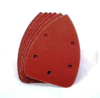 toolzone-6pc-palm-sander-pads