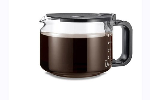 Braun Coffee Maker Carafe