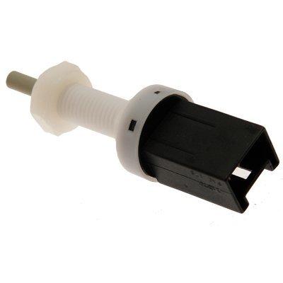 cambiare ve724049-Interruptor de luz de freno