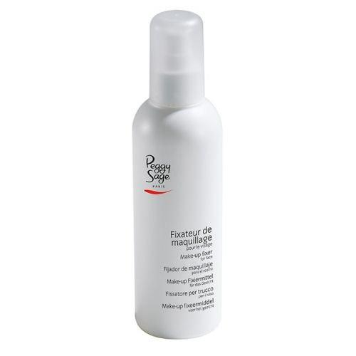 fixateur-de-maquillage-200-ml