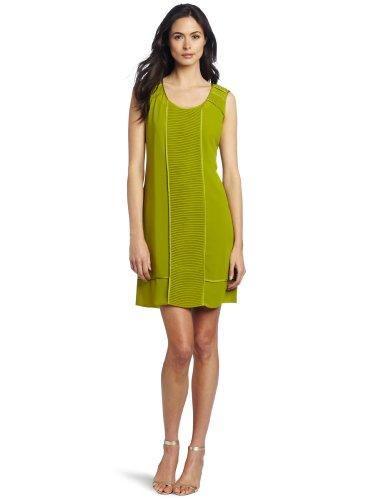 Kenneth Cole New York Women's Shift Dress