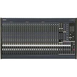 Yamaha MG32/14FX 14 Bus Audio Mixer