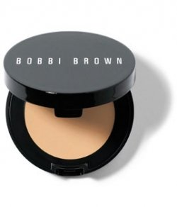 BOBBI BROWN Creamy Concealer SAND