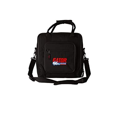 Gator 25 x 19 x 8 Inches Mixer/Gear Bag (G-MIX-B 2519) by Gator Cases