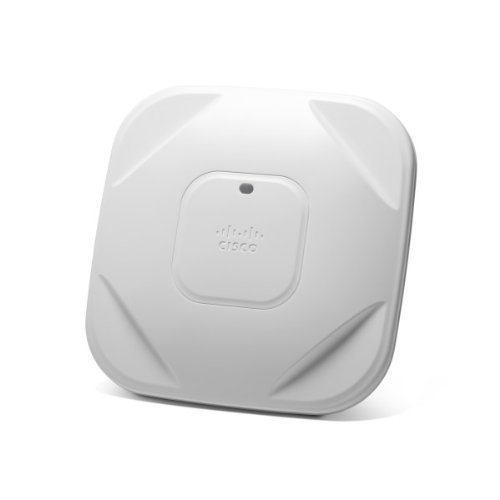 Best Offer Cisco AIR-CAP1602I-E-K9 Aironet 1602i Controller