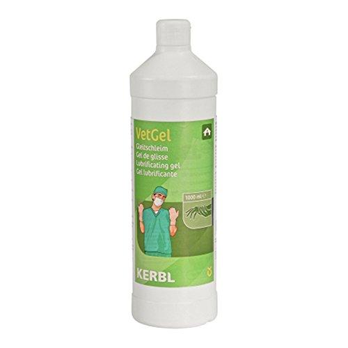 kerbl-gleitschleim-vet-gel-1000-ml