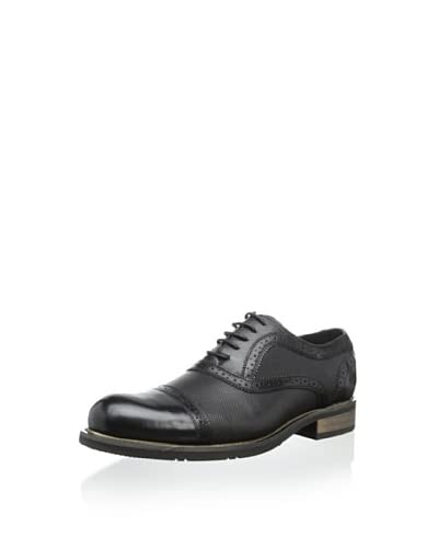 Steve Madden Men's Keeten Oxford