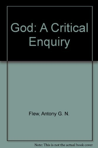 god-a-critical-enquiry-open-court-paperbacks-by-antony-garrard-newton-flew-1984-02-02