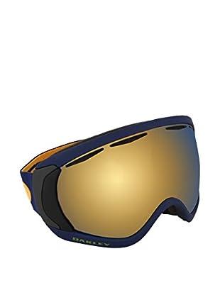 Oakley Máscara de Esquí Canopy Gris