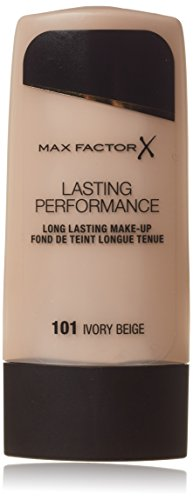 max-factor-lasting-performance-ivory-beige-101