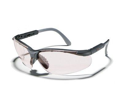 66393581b815 Deals For Zekler Glasses 55Â HC AF I O - Buy Cheap Safety Glasses