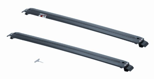 ROLA 59871 Removable Rail Bar RB Series Roof Rack for Kia Sedona