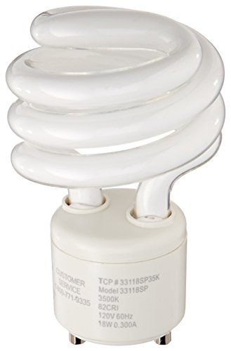 Broan S99271381 Lamp (Broan Zb110l compare prices)