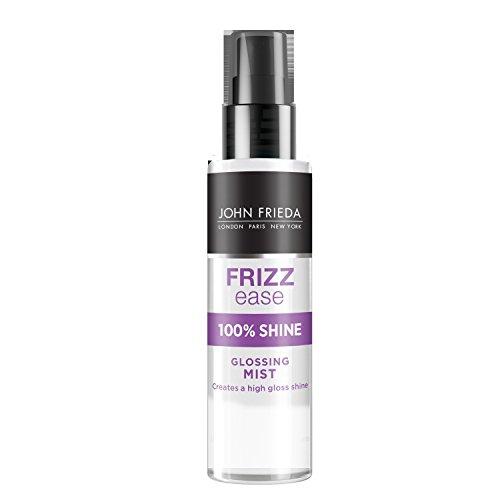 john-frieda-frizz-ease-100-shine-glossing-mist-75ml