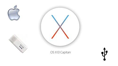 mac-os-x-el-capitan-1011-latest-2015-8gb-sandisk-bootable-usb-flash-drive-local-and-worldwide-shippi