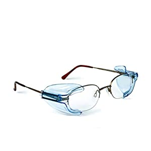 Eyeglass side shields in Vision Care - Compare Prices, Read