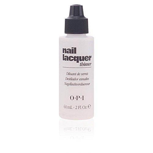 original-nail-lacquer-thinner-60-ml