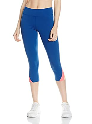 Under Armour Leggings (Azul)