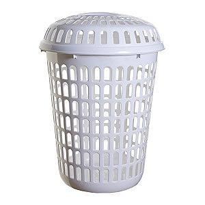 cesta-para-la-ropa-sucia-de-plastico-alibaba