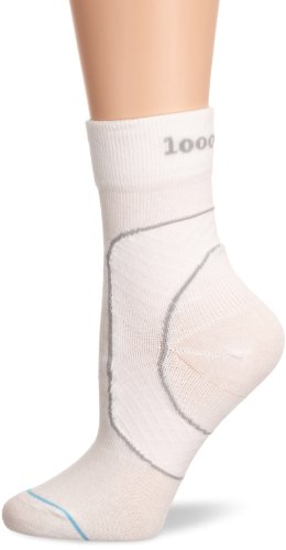 1000 Mile Support Sock