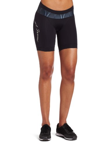 Pearl Izumi Women's Elite Inrcool Tri Race Short