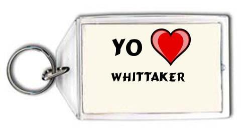 llavero-con-estampado-de-te-quiero-whittaker-nombre-de-pila-apellido-apodo