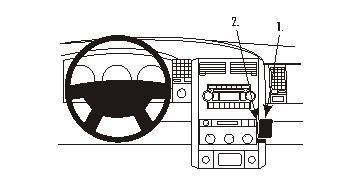 brodit-proclip-kit-para-dispositivos-electronicos-compatible-con-dodge-durango-04-10