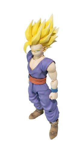 Bandai Tamashii Nations S.H. Figurants Son Gohan