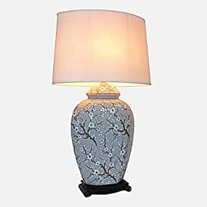 indoor lighting lamps bedside and table lamps