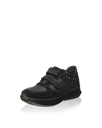IGI&Co Zapatillas de cuña 2820000