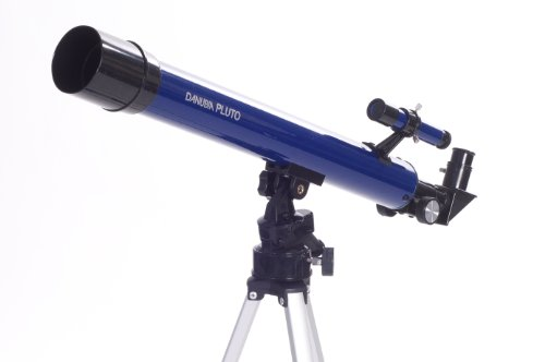 danubia-pluto-refracter-astro-telescope-import-royaume-uni-import-royaume-uni