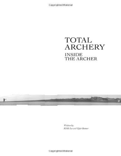 Inside the Archer (Total Archery)