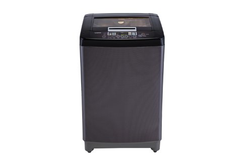 LG T80BKF21P 7 Kg Fully-Automatic Washing Machine