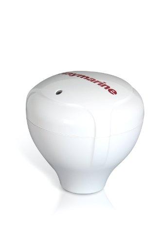 Raymarine Raystar 130 GPS Receiver