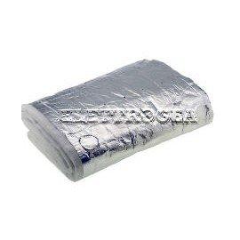 pannello-lana-di-vetro-150x50-rex-3565115049