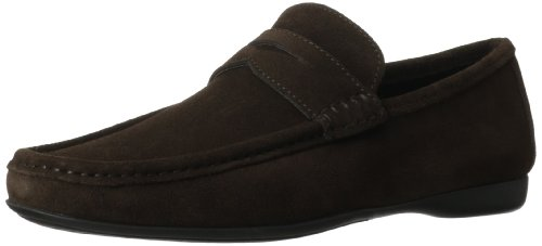 bruno-magli-mens-partie-penny-suede-moccasin-dark-brown-115-m-us