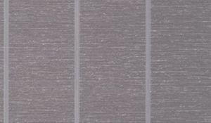SuperFresco Easy Prairie Wallpaper - Charcoal from New A-Brend
